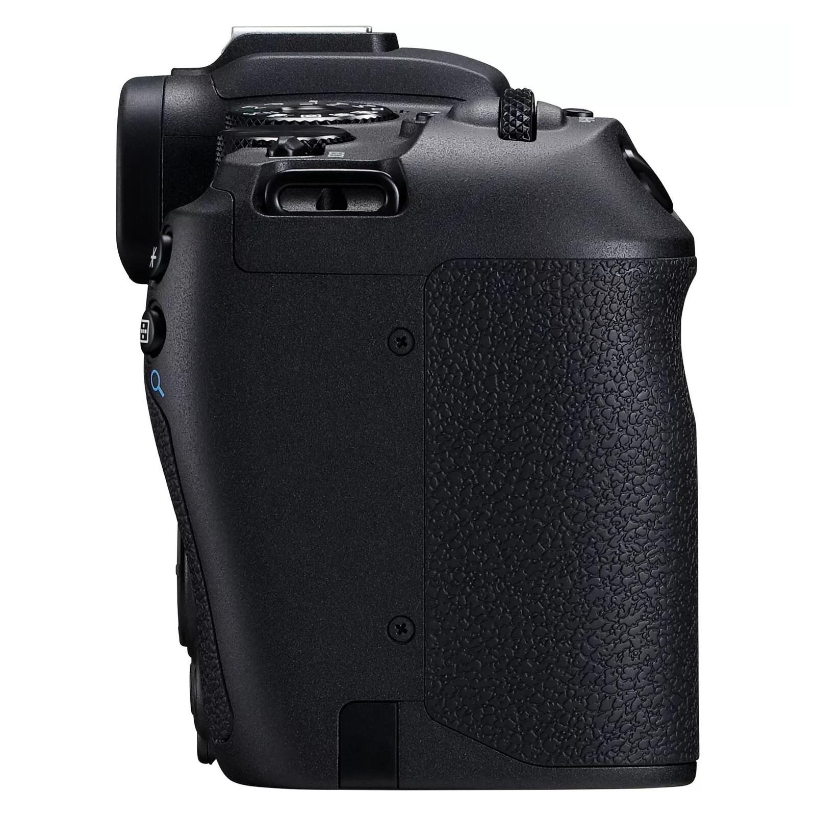 Canon EOS RP Gehäuse