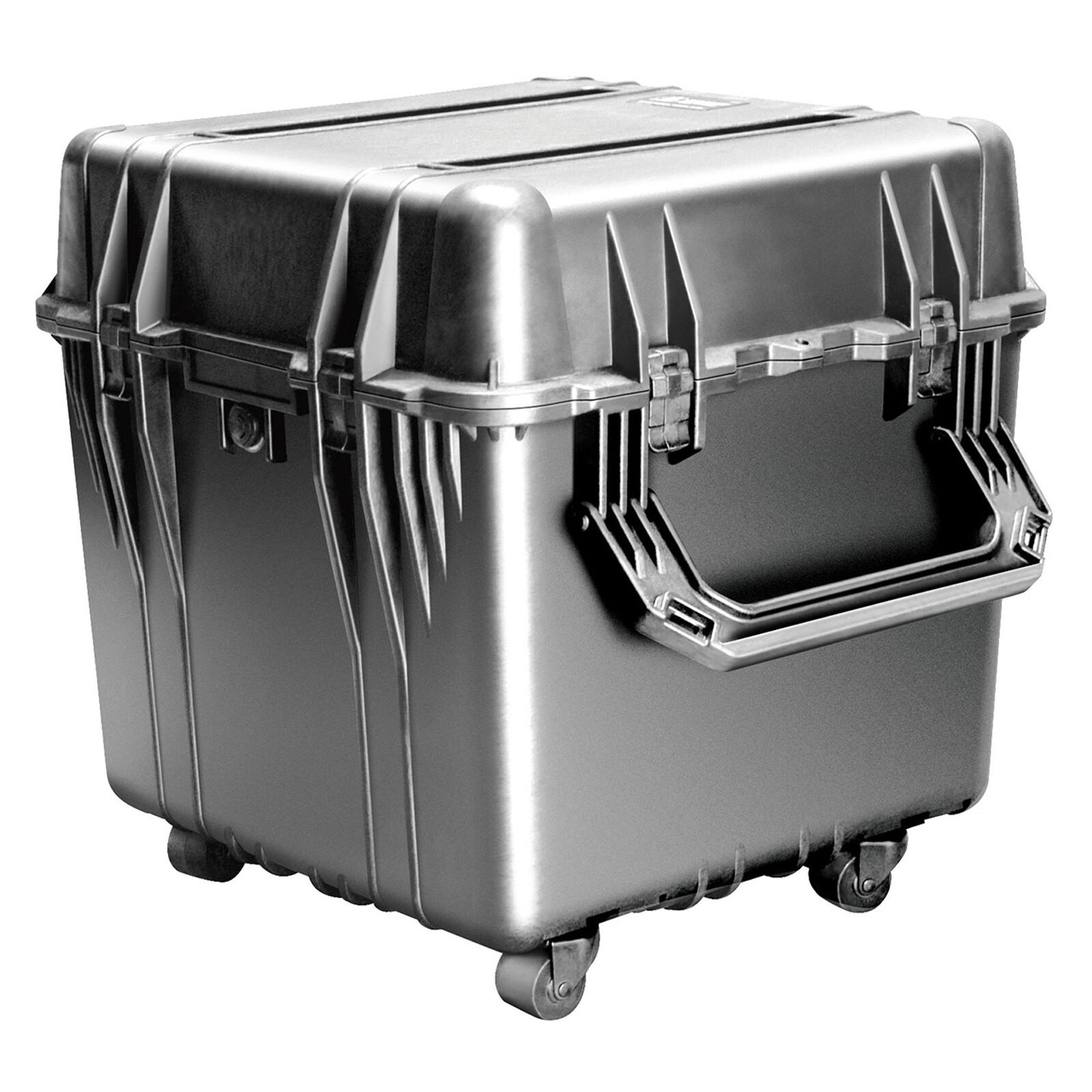 PELI 0350 Case mit Schaumstoff
