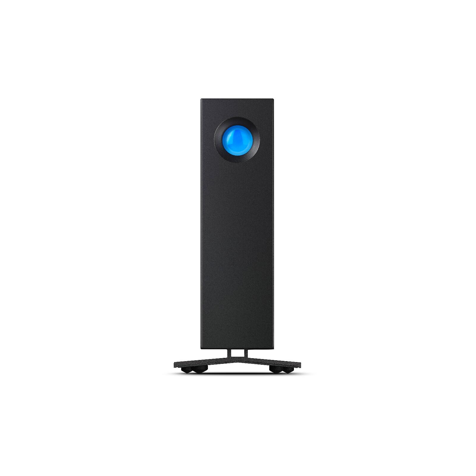 LaCie d2 Professional mit 14TB, USB 3.1, 5 JR