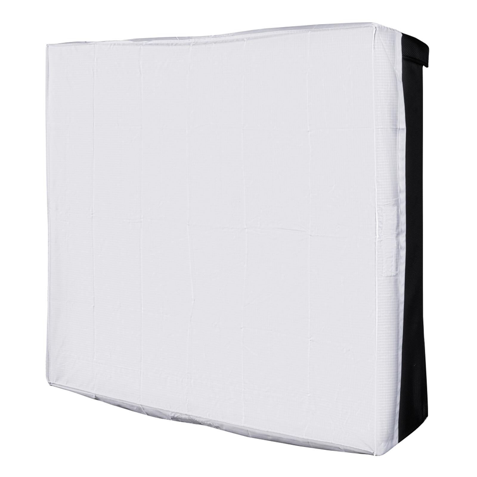Walimex pro Softbox für Flex LED 1000 Bi Color