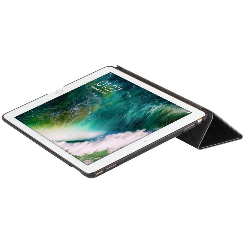 Hama Book Tasche Fold Apple iPad 9,7 2017