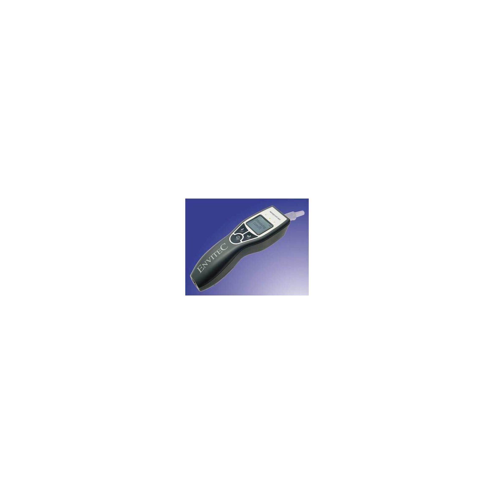 Envitec Alcoquant 6020 plus Alkomat Atemalkoholtestgerät