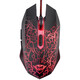 Trust GXT 105 Izza Illuminated Gaming Mouse