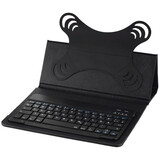 Hama Bluetooth-Tastatur KEY4ALL X3100