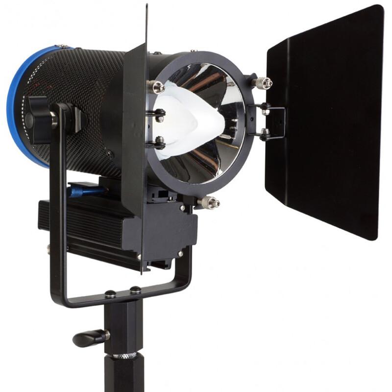 Helios LED mobile 20 Watt Set