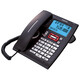 Emporia T14AB Festnetztelefon mit Anrufbeantworter