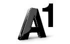 Brand_AEINS_image_0