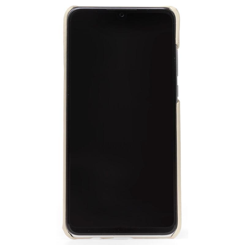 IOMI Backcover Huawei P30 Lite beige