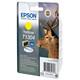 Epson T1304XL Tinte Yellow 10,1ml