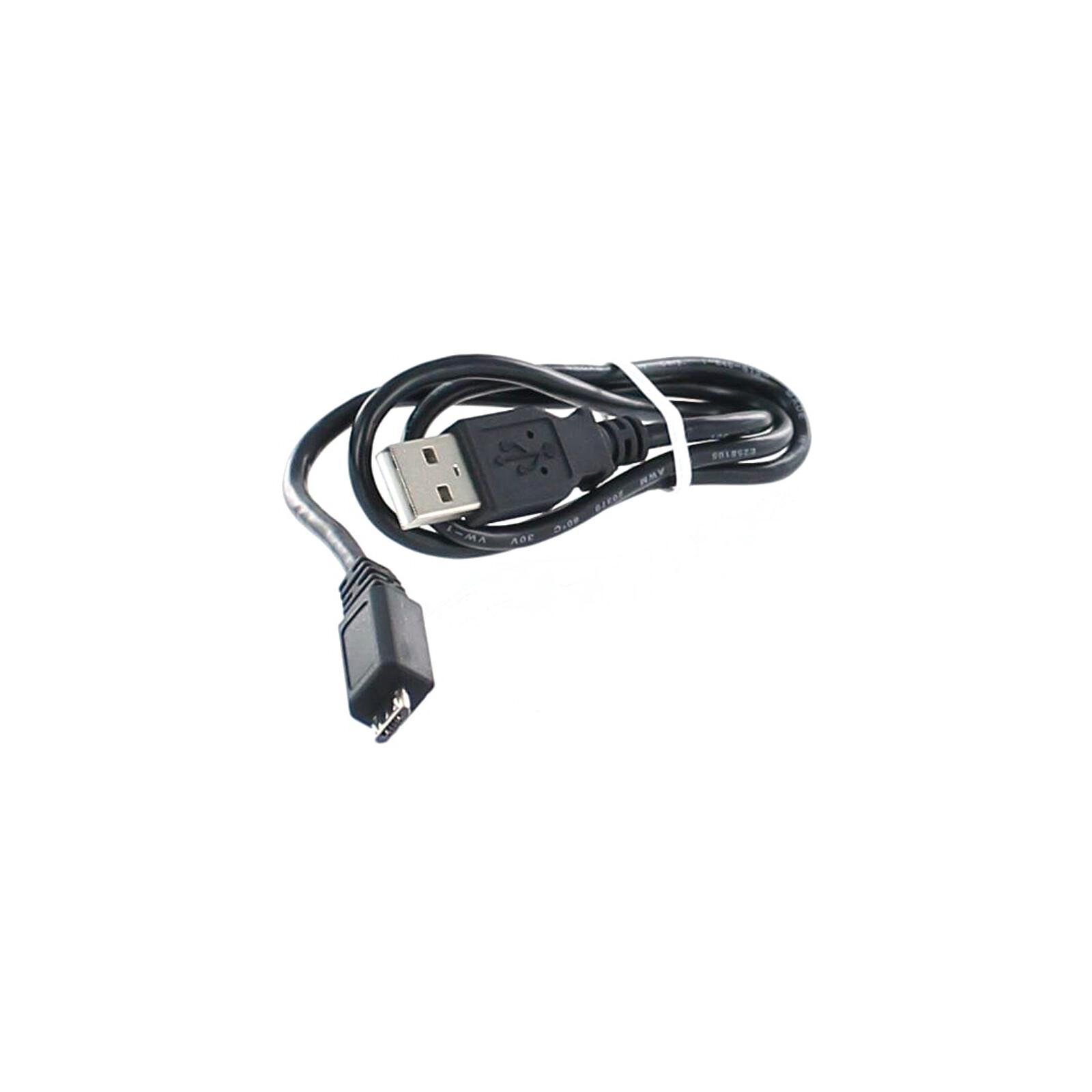 Sony 37073 Original USB-Ladekabel Alpha 58