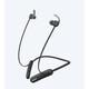 Sony WI-SP510 schwarz