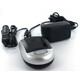 AGI 72373 Ladegerät Sony ALPHA DSLR-A300