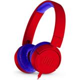 JBL J300 Kids On-Ear