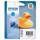 Epson T0552 Tinte Cyan 8ml