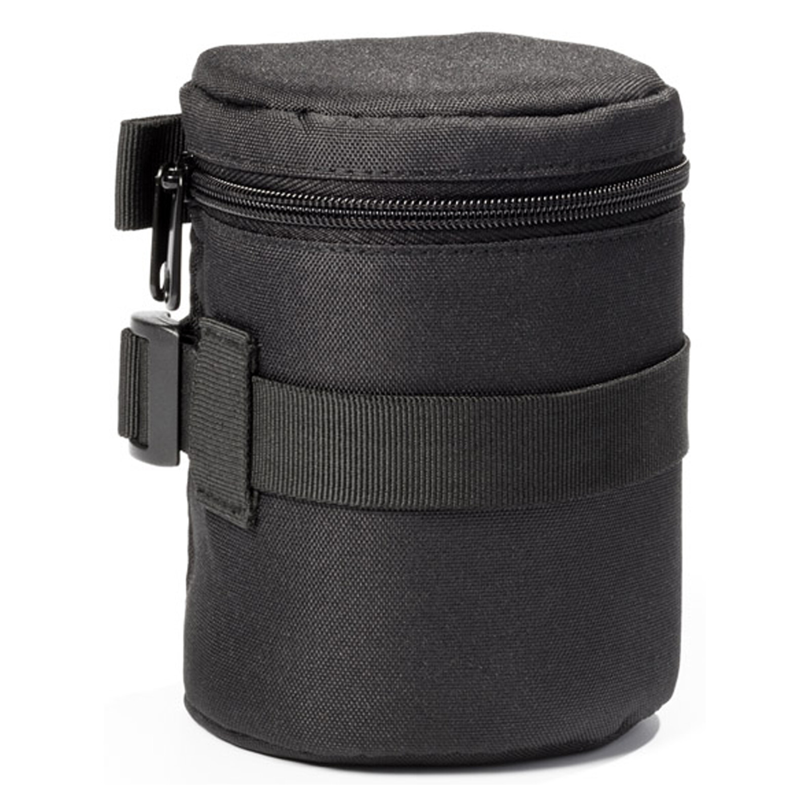 EasyCover Lens Bag 130