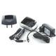 AGI 72310 Ladegerät Samsung WB500