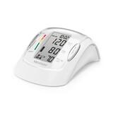 Medisana MTP Pro Blutdruckmessgerät Oberarm