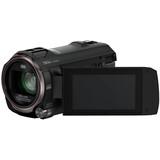 Panasonic HC-V777EG-K Camcorder FullHD schwarz