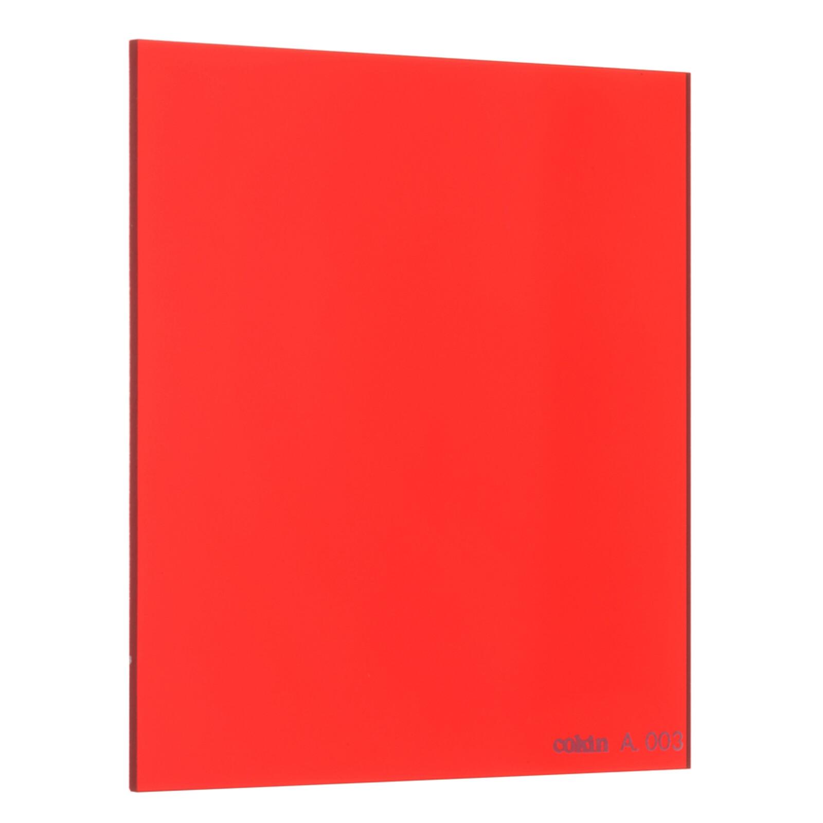 Cokin Z003 Rot