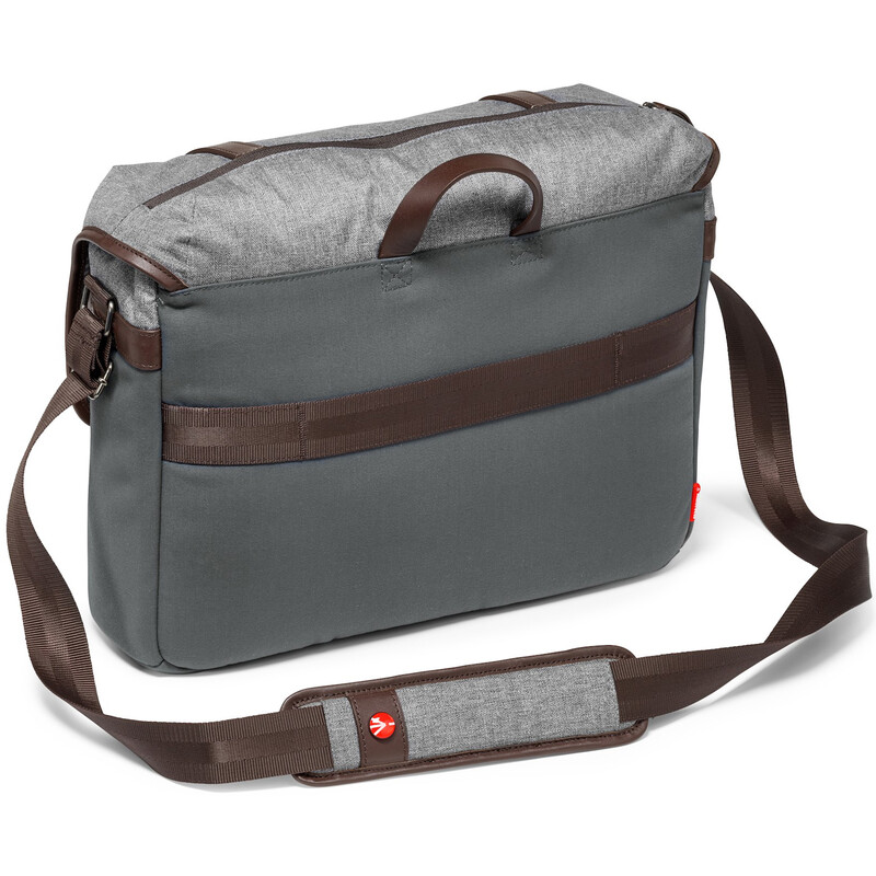 Manfrotto Lifestyle Windsor Messenger M