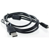 AGI 44910 USB-Datenkabel Nikon Coolpix A300