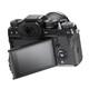 Fujifilm X-T2 + XF 18-55/2,8-4,0 R LM OIS