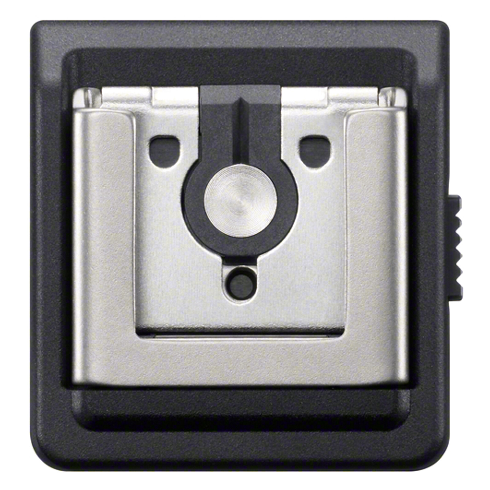 Sony ADP-AMA Zubehörschuhadapter