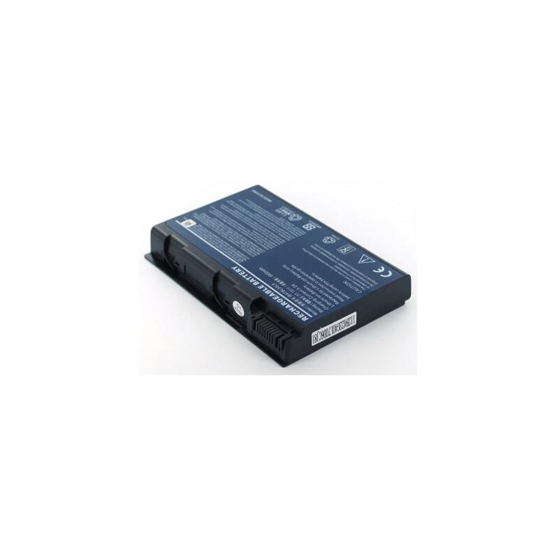 AGI Akku Acer Aspire 3694 4.400mAh