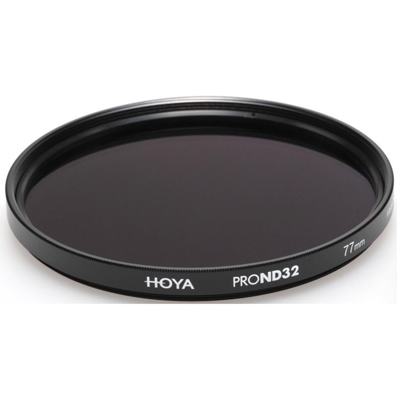Hoya Grau PRO ND 32 58mm