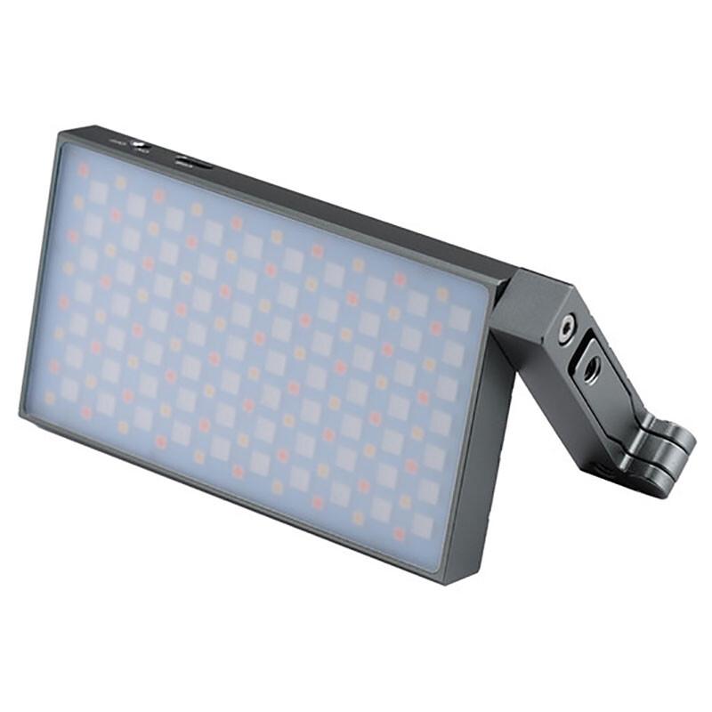 GODOX Mini Creative RGB LED Light