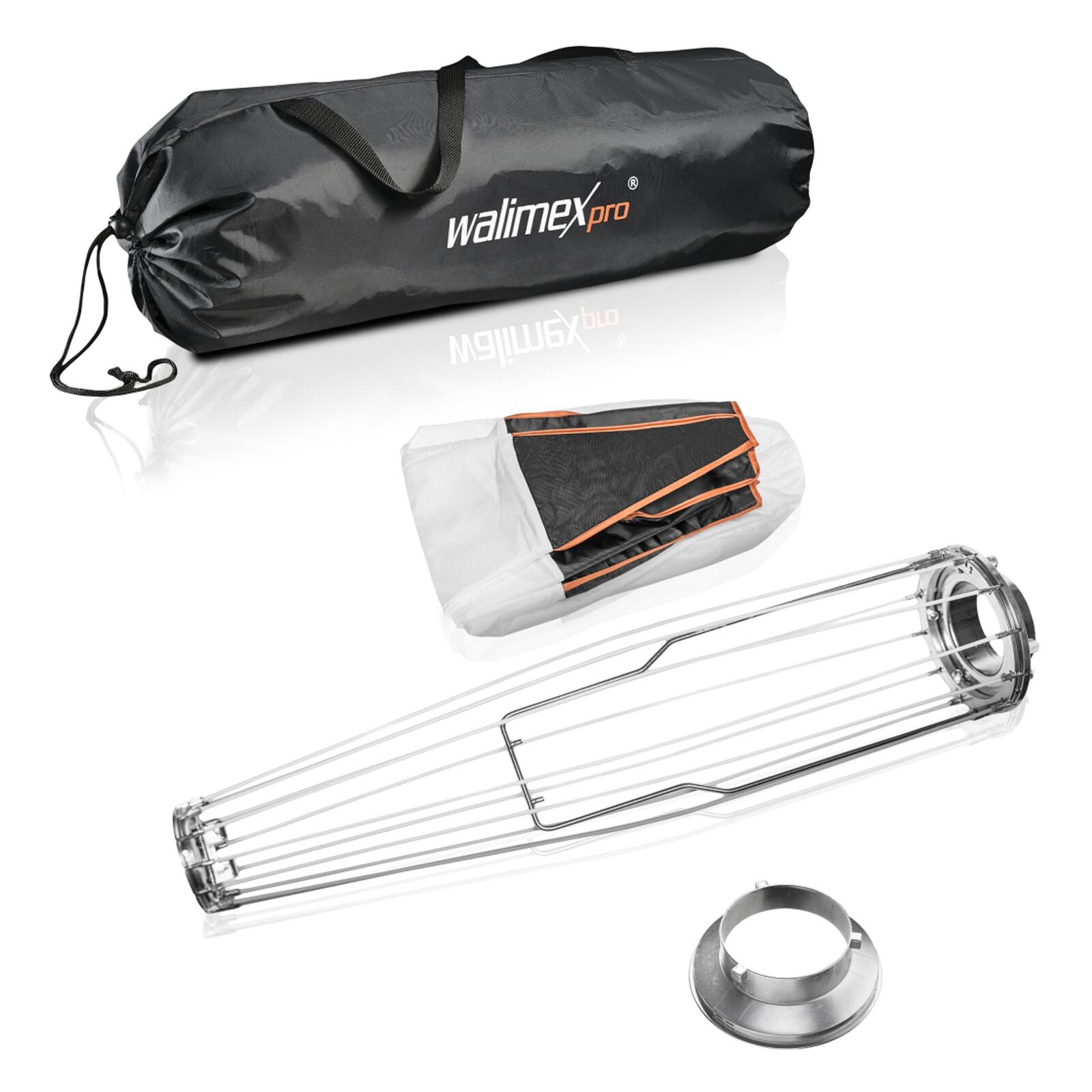 Walimex pro 360° Ambient Light Softbox 80cm Aurora/Bowens