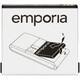 Emporia Original Akku Glam AK-V34