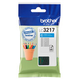 Brother LC3217 Tinte