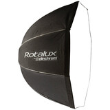 Elinchrom Rotalux DEEP-Octa Softb. 70cm