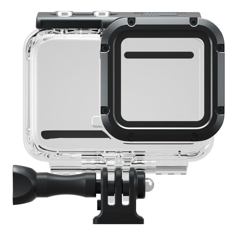 Insta 360 ONE R 4K Dive Case 60m