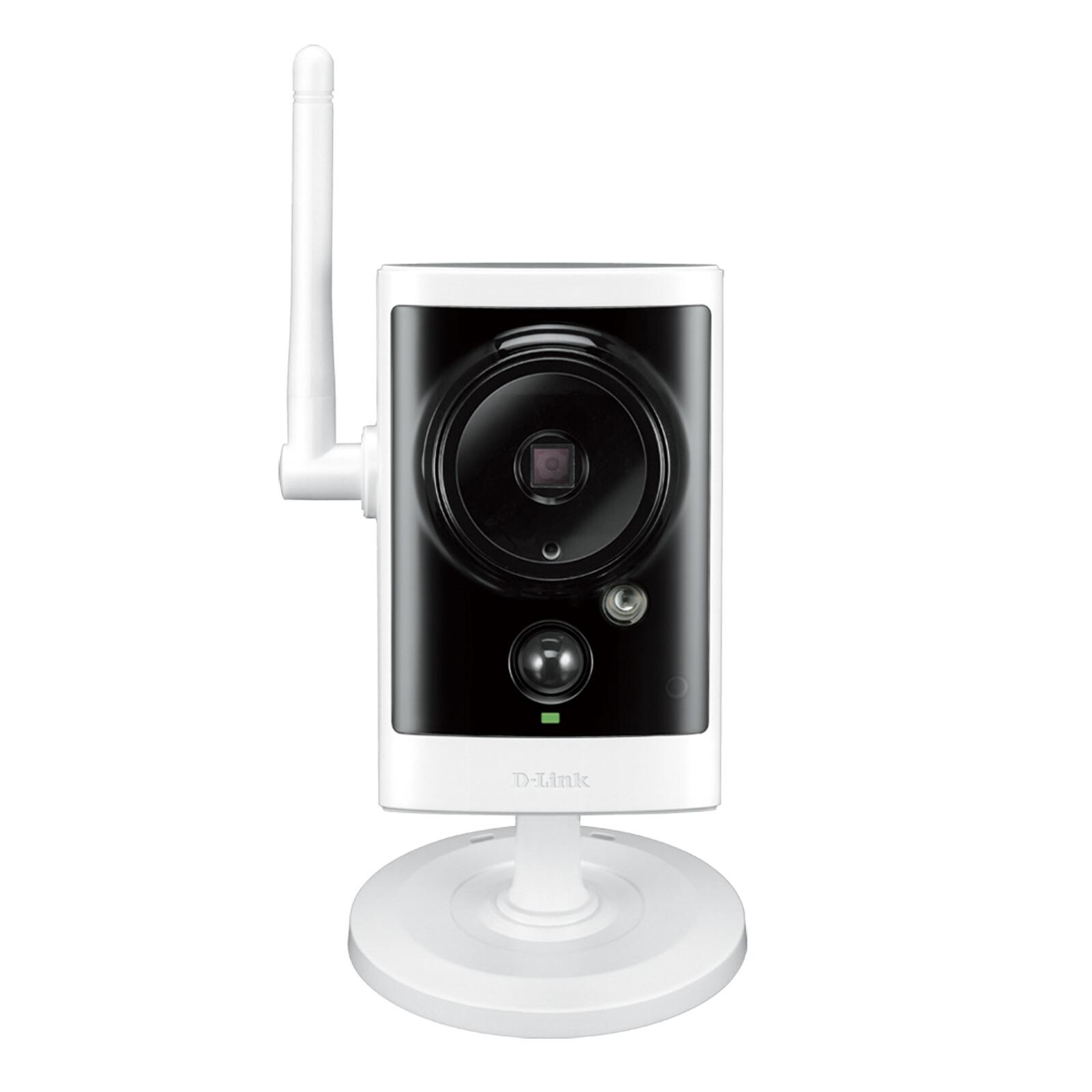 D-Link DCS-2330L/E Wireless N Tag&Nacht HD Outdoor Kamera