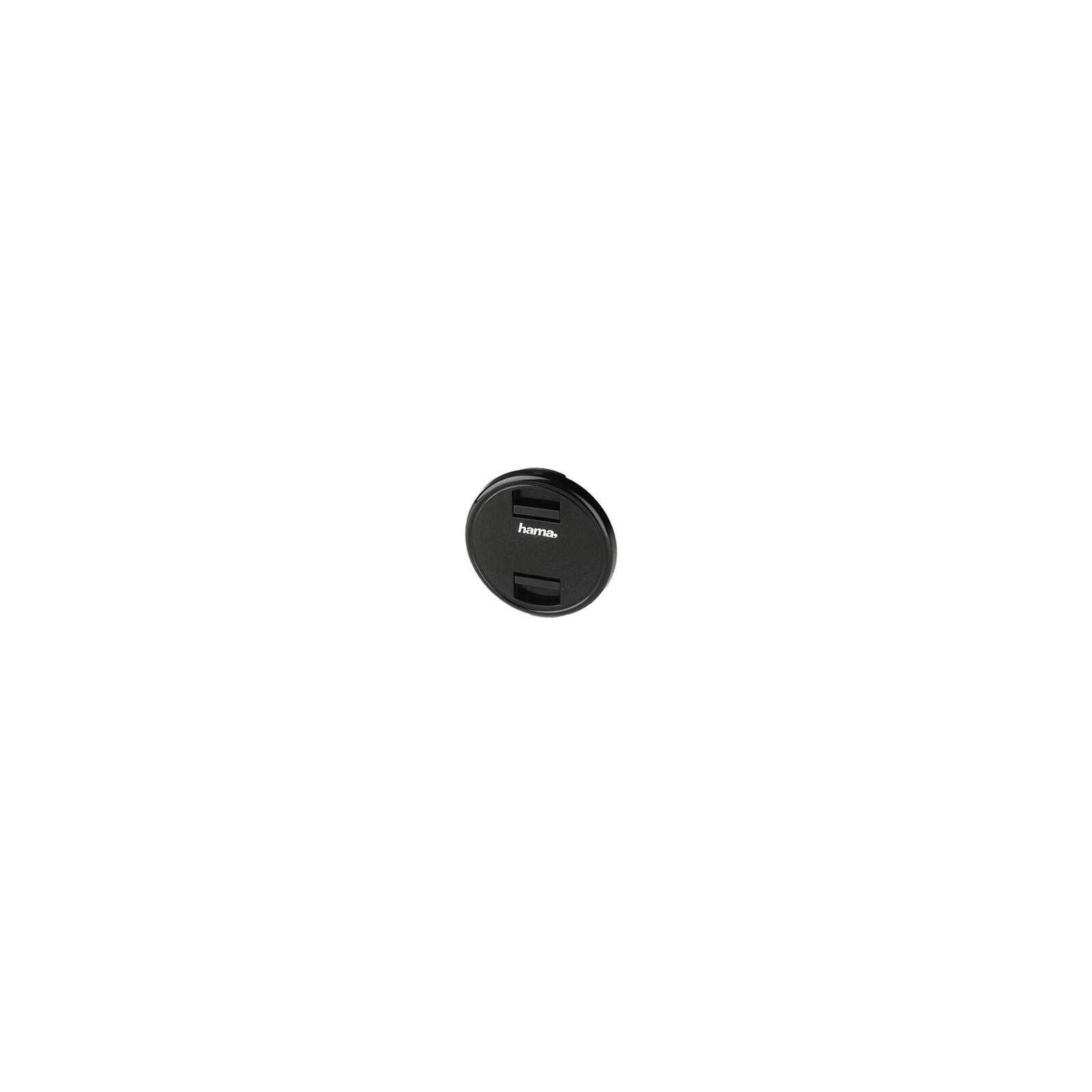 Hama 94458 Snap Deckel 58mm