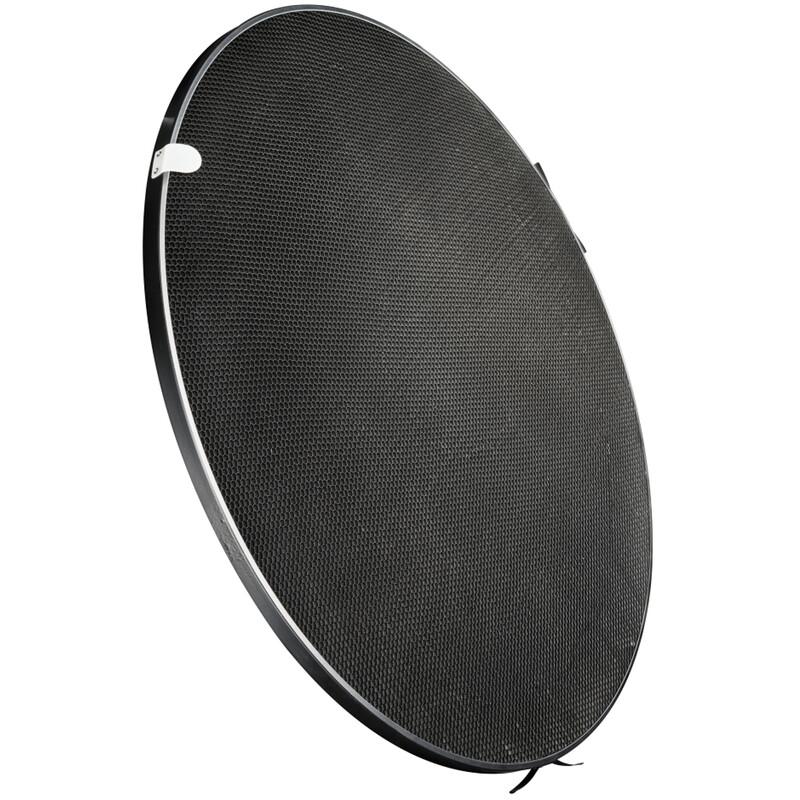walimex Wabe für Beauty Dish, 41cm