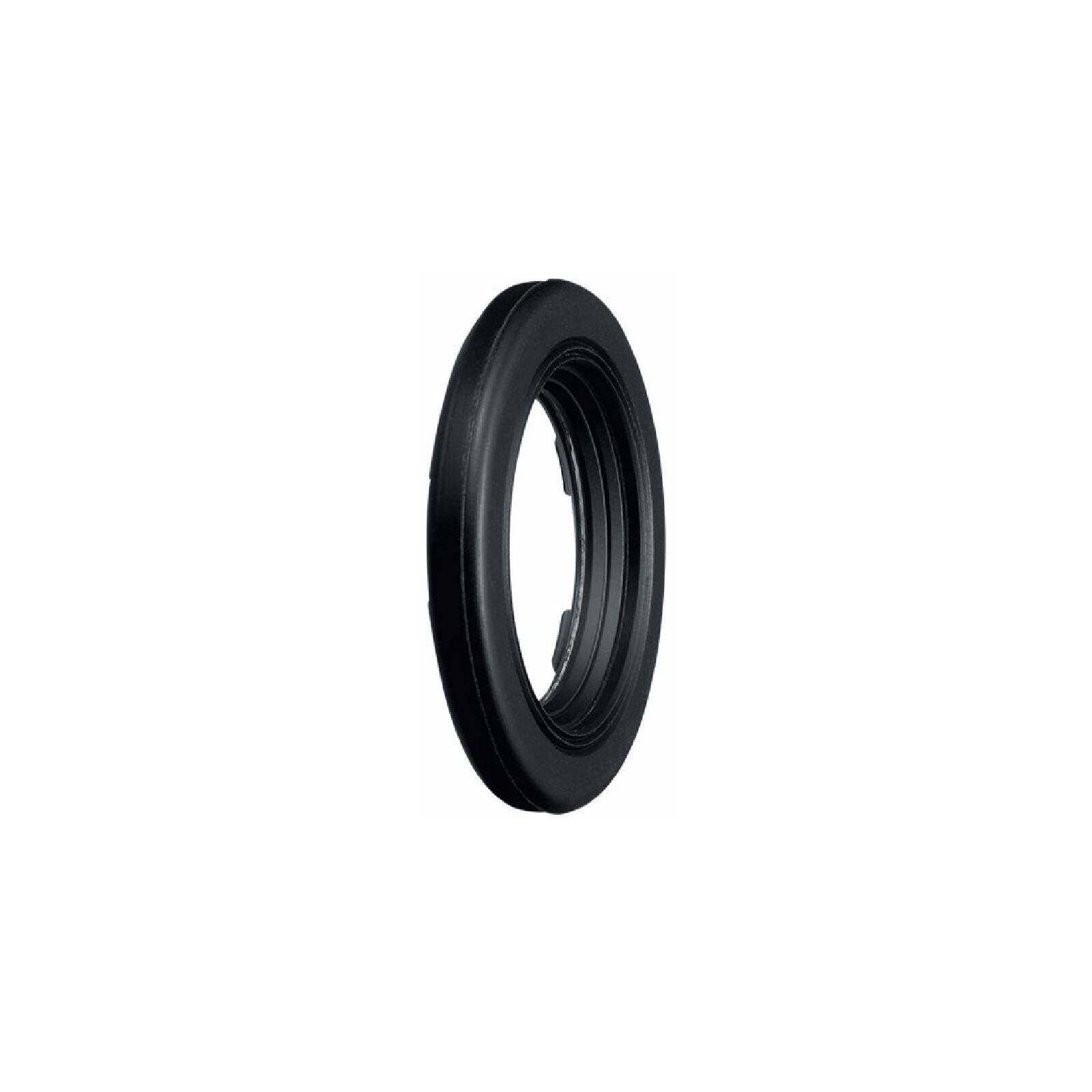 Nikon DK-17C +1 Korrekturlinse
