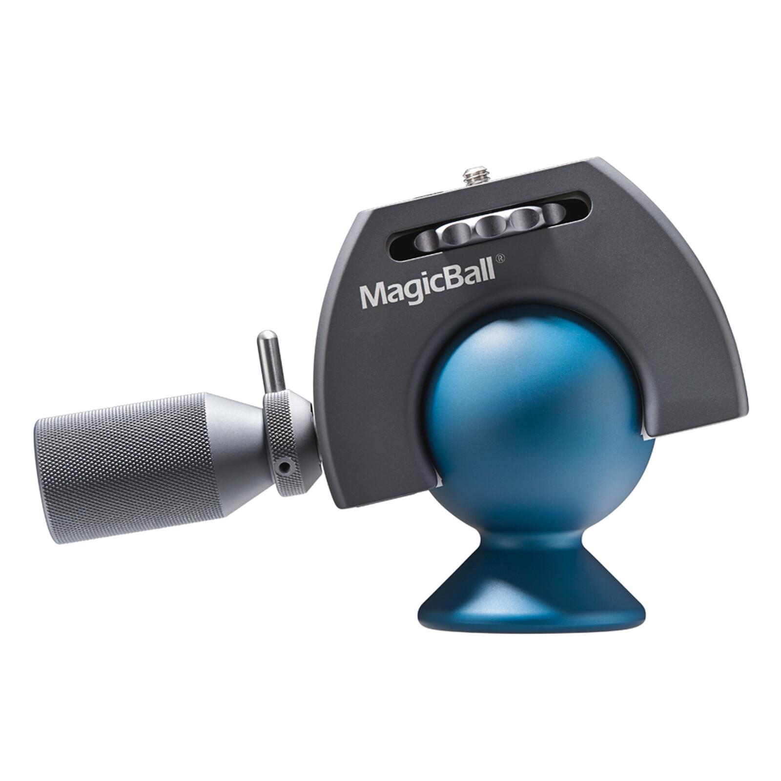 Novoflex MB Magic Ball