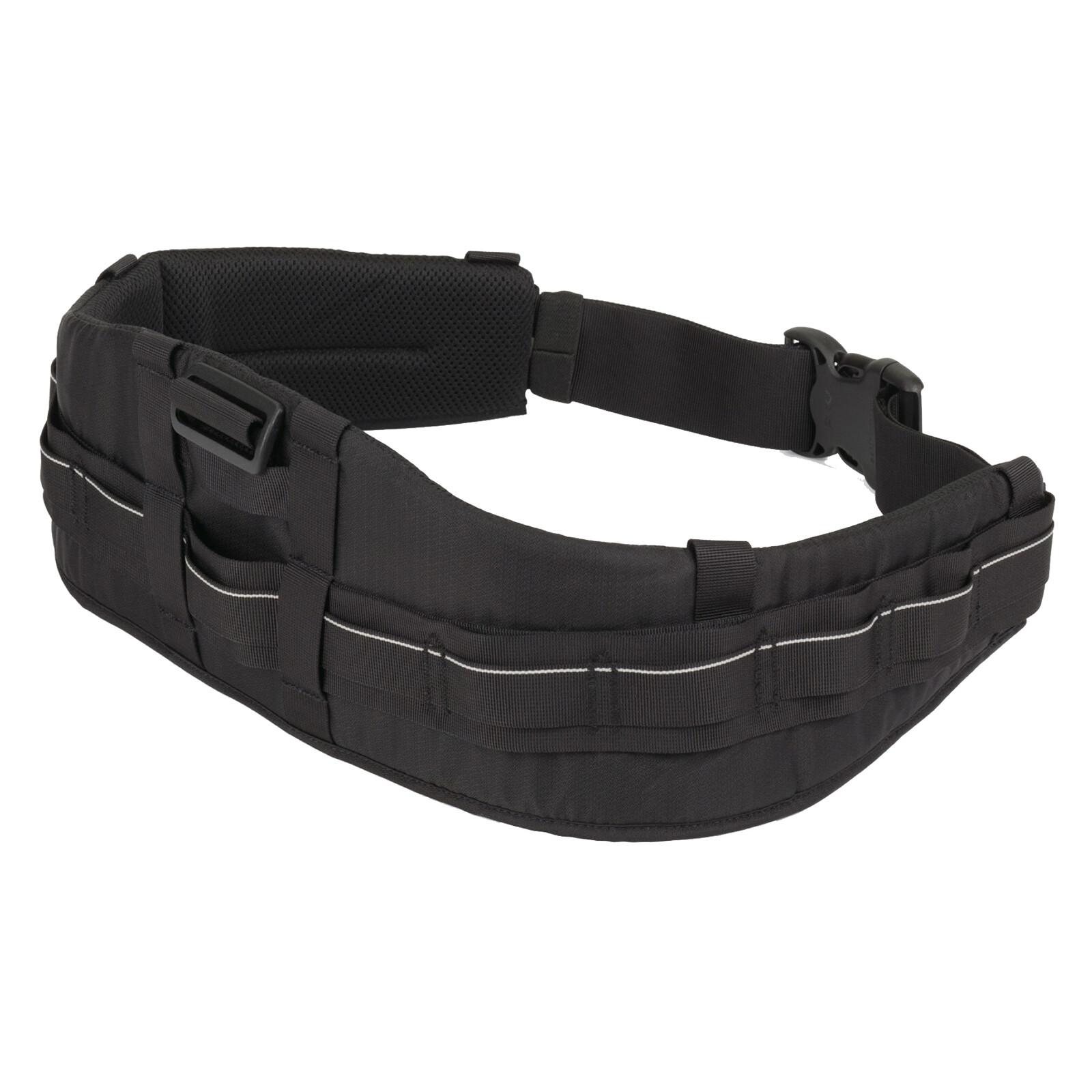 Lowepro S&F Deluxe Technical Belt S/M