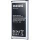 Samsung Original Akku Galaxy S3 mini 1.500mAh