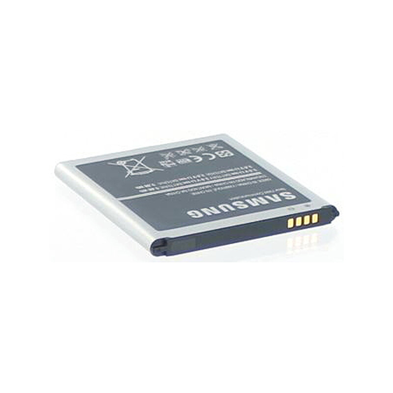 Samsung Original Akku Galaxy S4 VE LTE 2.600mAh