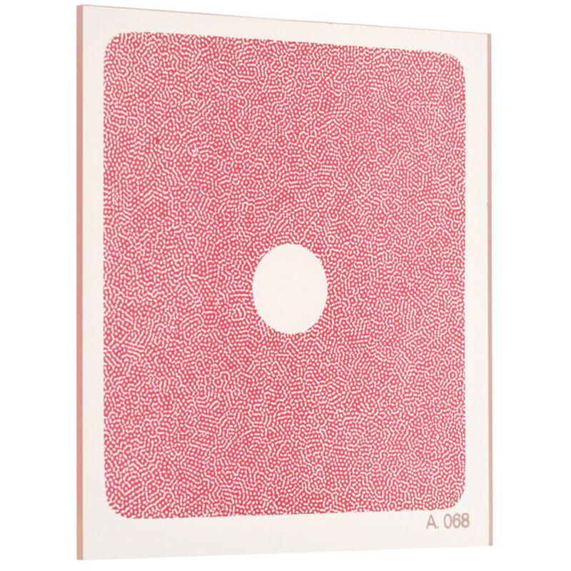 Cokin A068 Center Spot Rot