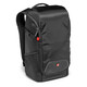 Manfrotto Advanced Compact Backpack