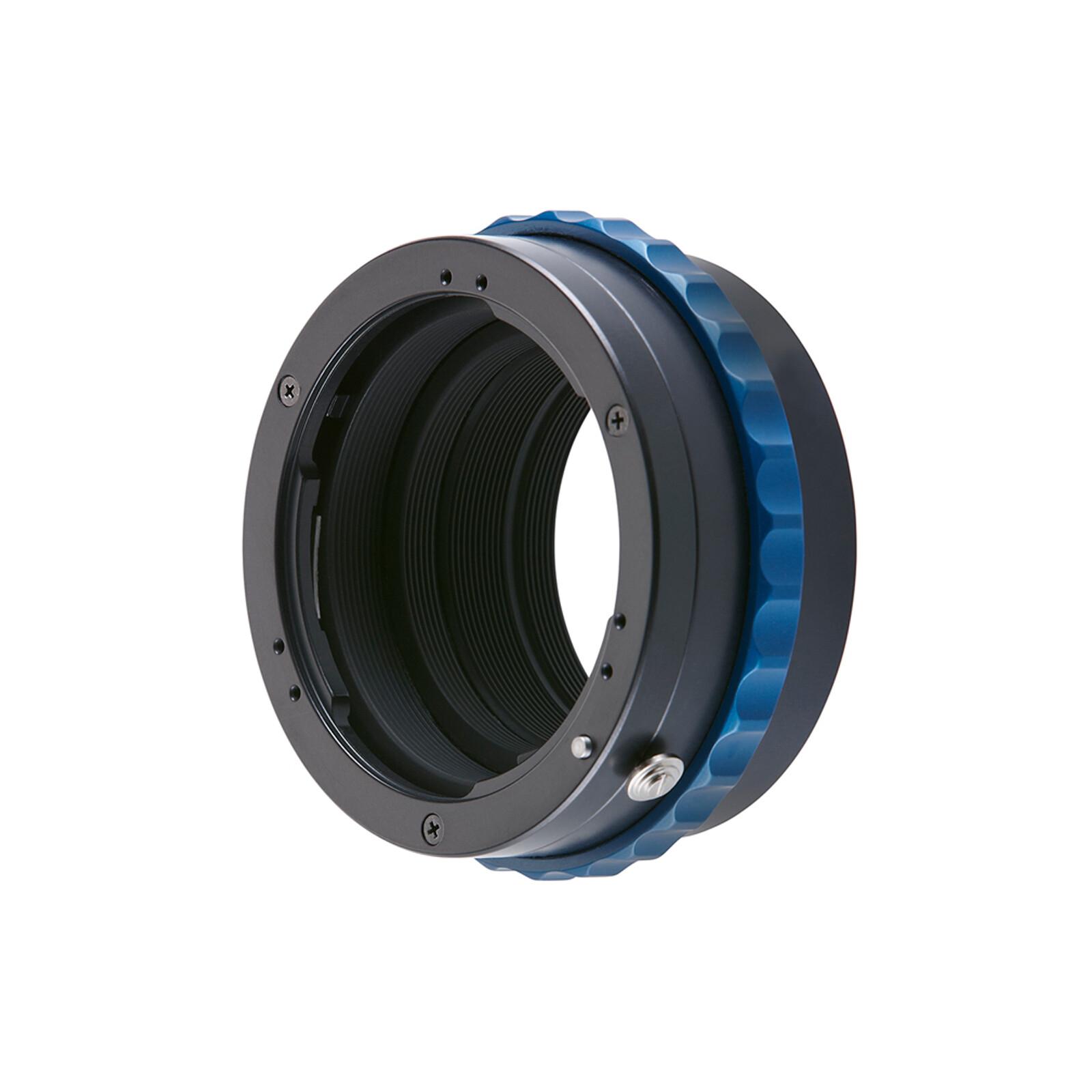 Novoflex EOSR/PENT Adapter Pentax K