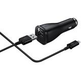 Samsung KFZ Ladegerät USB-C