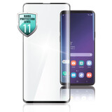 Hama 3D Full Displayschutzglas Samsung Galaxy Note 10Plus