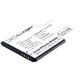 AGI Akku Alcatel One Touch Pixi 3 (4,5) 1.300mAh