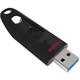 SanDisk Ultra 256GB USB 3.0 100MB/s